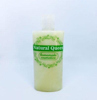 סבון פילינג טבעי