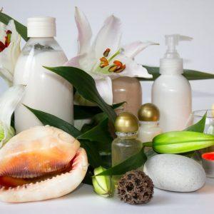 סבון נוזלי טבעי