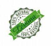 natural queen-מוצרי קוסמטיקה טבעית